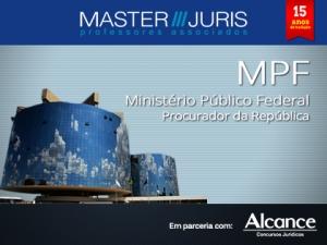 icon-master-juris-mpf