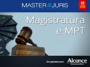 icon-master-juris-mpt (1)