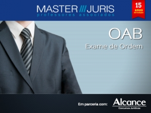 icon-master-juris-oab