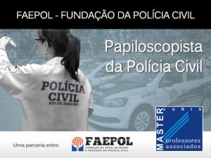 icone-master-juris-faepol-papiloscopista
